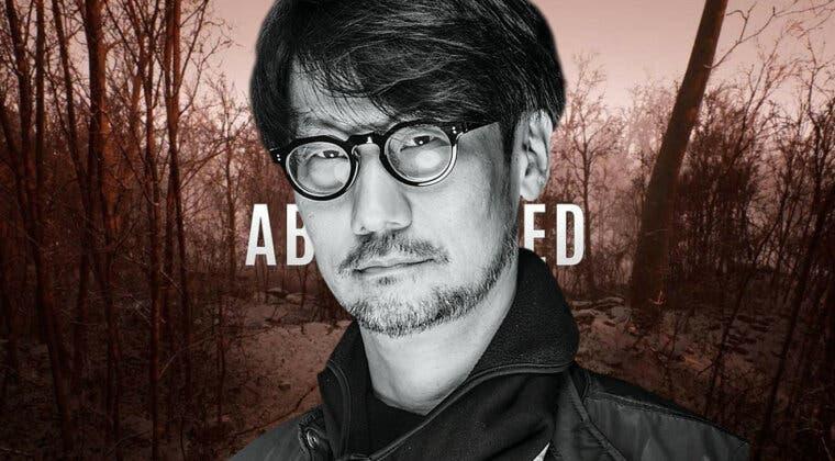 """Imagen de Abandoned es algo """"gordo"""" y te explico por qué pienso así"""