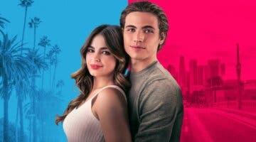 Imagen de Los estrenos que no te puedes perder este fin de semana en Netflix, HBO, Disney Plus y Amazon