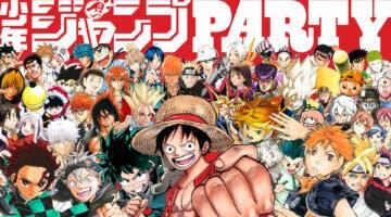 Imagen de Una encuesta masiva revela los 30 animes más populares de la última década para los japoneses