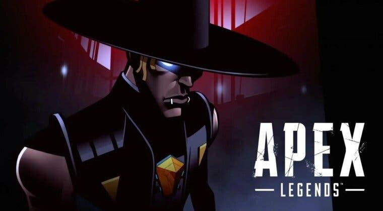 Imagen de Mi opinión de la temporada 10 de Apex Legends tras una semana de juego