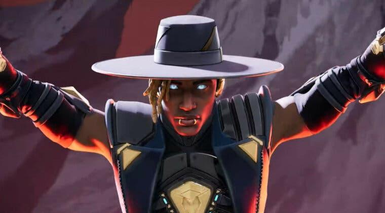 Imagen de Apex Legends: ¿Te parece que Seer está OP? Apunta a que lo buffearon antes de la temporada 10