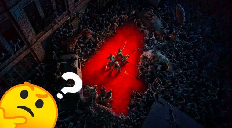 Imagen de Back 4 Blood: sus creadores responden a varias preguntas de la comunidad: crossplay, bots, y más