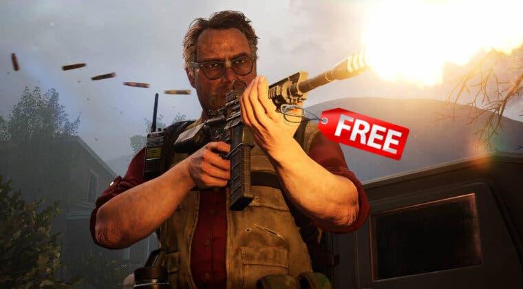 Imagen de El diseñador jefe de Back 4 Blood no descarta lanzar parches de contenidos gratis para el juego en el futuro