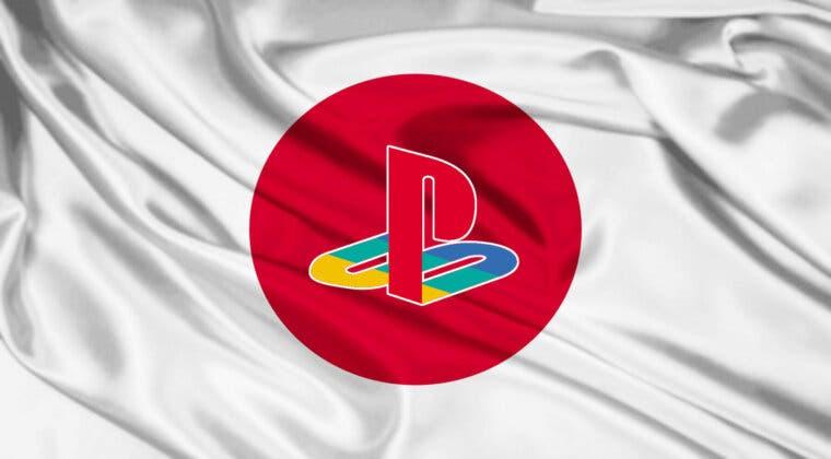 Imagen de PlayStation está invirtiendo en nuevos estudios japoneses, según uno de sus máximos responsables