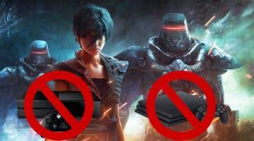 Imagen de Beyond Good & Evil 2: Se podrían haber cancelado sus versiones para Xbox One y PlayStation 4
