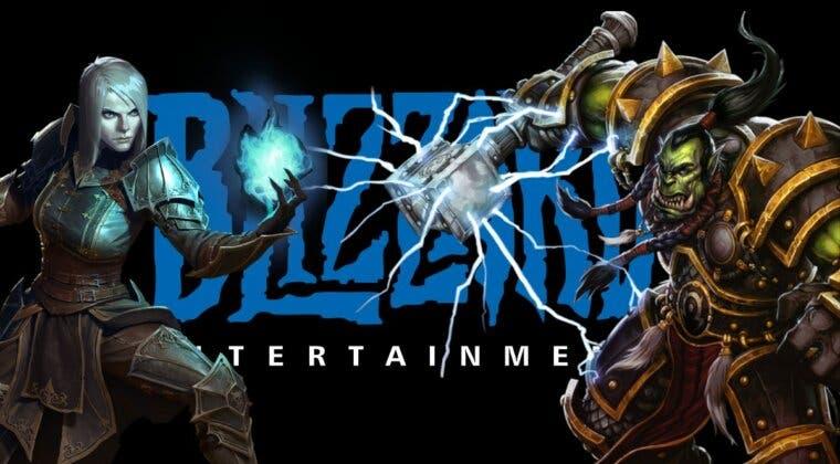 Imagen de WoW 2 en desarrollo, cancelación de Overwatch 2 y más Diablo; así sería el futuro de Blizzard