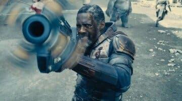 Imagen de El Escuadrón Suicida: Bloodsport tendrá una serie o película propia, según un rumor