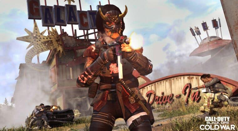 Imagen de Así es el Pase de Batalla de la temporada 5 de Call of Duty: Warzone y Black Ops Cold War