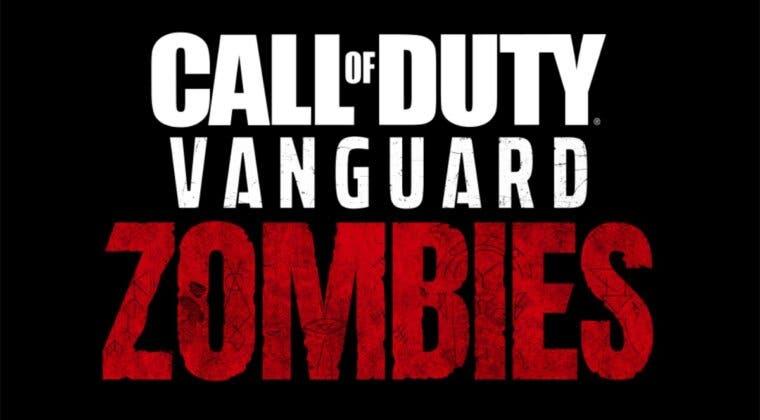 Imagen de Call of Duty: Vanguard deja nuevo teaser con fecha y hora para la revelación del modo Zombies