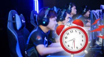 Imagen de ¿Imaginas poder jugar solo 1 hora diaria los fines de semana? Así es la nueva ley de China