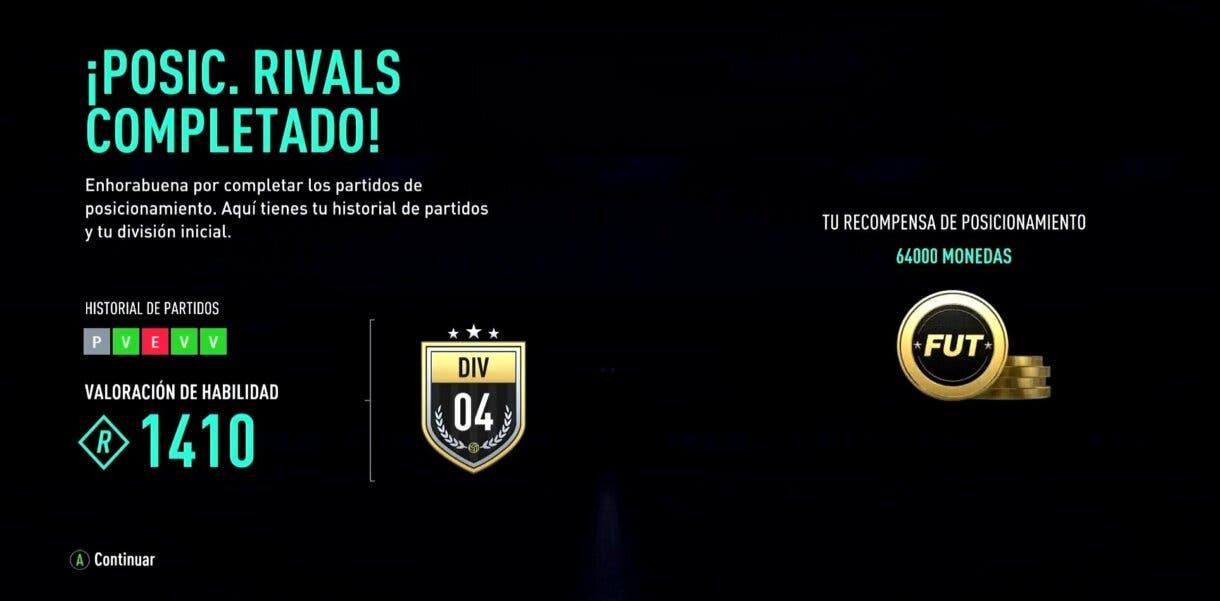 clasificatorio de rivals e1628695174529