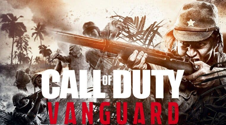 Imagen de Call of Duty Vanguard: confirmada fecha, hora y cómo ver la presentación del nuevo juego