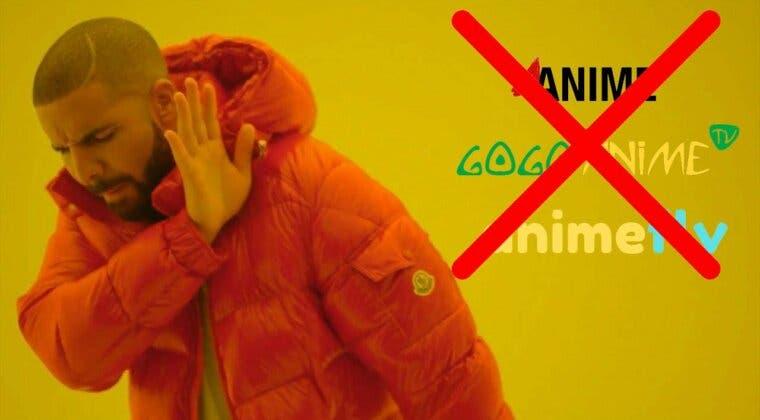 Imagen de Por qué me gusta la compra de Crunchyroll a manos de Sony