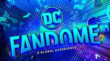 Imagen de La DC Fandome 2021 confirma la presencia de estas cuatro importantes películas para el futuro de la saga en el cine