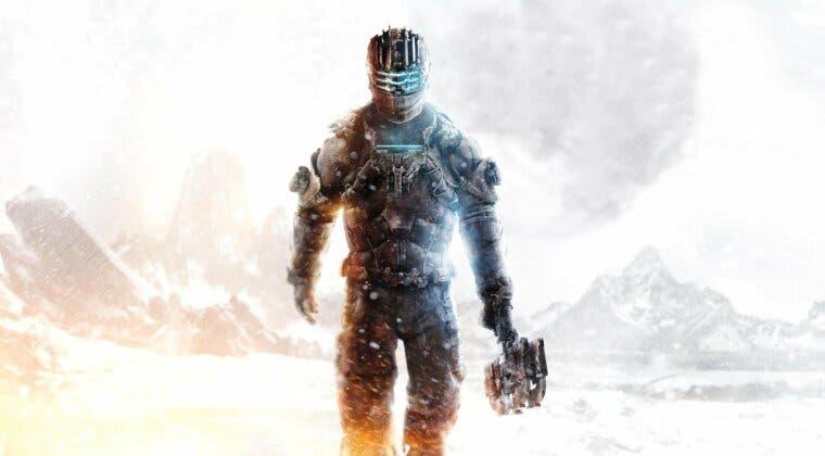 Imagen de Dead Space Remake no será 100% fiel al original: surgen nuevos detalles