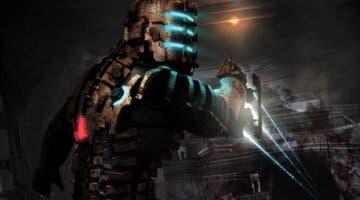Imagen de Sigue aquí el nuevo vistazo a Dead Space Remake; horario por países y enlace en directo