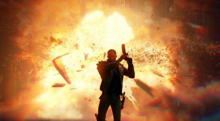 """Imagen de Deathloop luce un nuevo tráiler centrado en la """"inmersión next-gen"""" para PS5"""