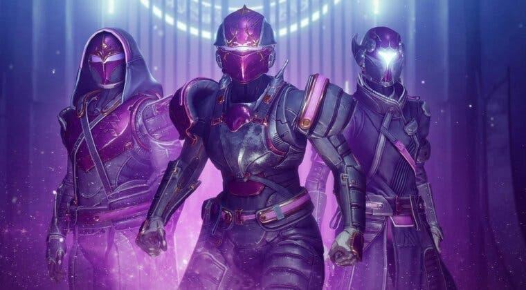 Imagen de Destiny 2 anuncia cambios drásticos en Las Pruebas de Osiris que cambiarán el modo para siempre