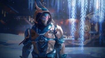 Imagen de Destiny 2 detalla los cambios que tendrán las armas en la próxima Temporada de los Perdidos