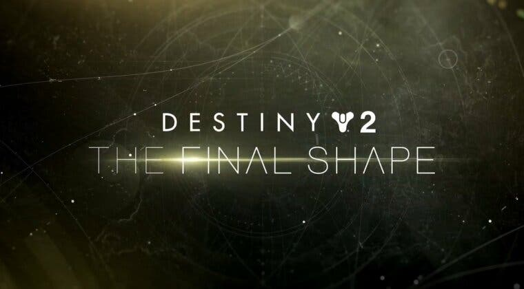 Imagen de Adiós a Destiny 3; Destiny 2 anuncia otra gran expansión y confirma que su final queda lejos
