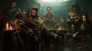 Imagen de En medio de las polémicas, Blizzard retrasa el lanzamiento de Diablo Immortal