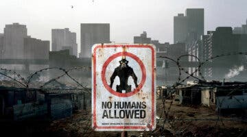 Imagen de ¿Cuál es el estado de la secuela de Distrito 9? Neill Blomkamp lo adelanta