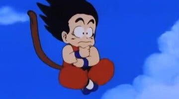 Imagen de Masashi Kishimoto, creador de Naruto, revela su personaje favorito de Dragon Ball