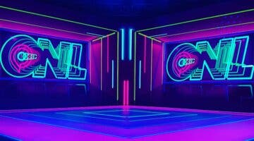 Imagen de Opening Night Live, la conferencia de Gamescom, desvela hora, duración y más detalles