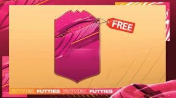 Imagen de FIFA 21: llega como FUTTIES gratuito uno de los mejores centrales de Ultimate Team