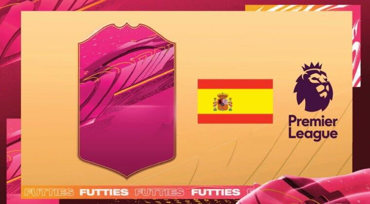 Imagen de FIFA 21: disponible como free to play uno de los mejores laterales derechos de Ultimate Team