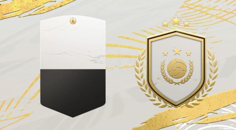Imagen de FIFA 21: una cuarta tanda de Icon Swaps podría llegar a Ultimate Team