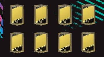Imagen de FIFA 21: llegan nuevos sobres gratuitos para Ultimate Team (incluyendo un pack que costaría 100.000 monedas en la tienda)