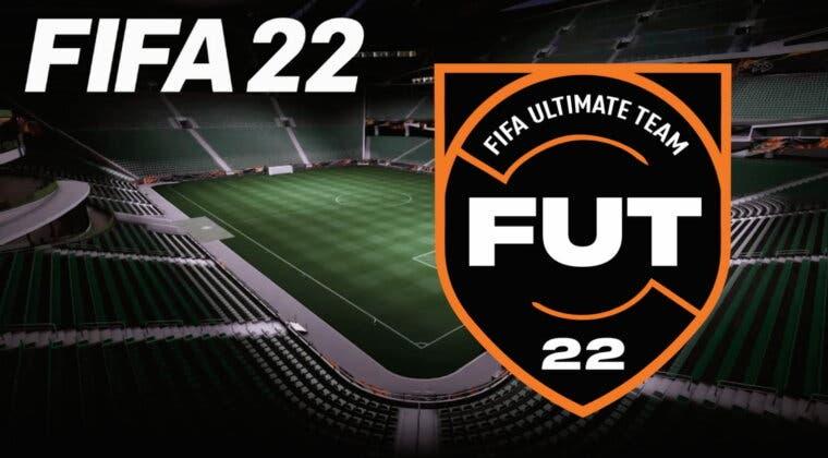 Imagen de FIFA 22: cinco cosas que deben seguir en Ultimate Team