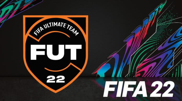 Imagen de FIFA 22: cinco cosas que no queremos volver a ver en Ultimate Team