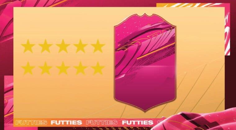 Imagen de FIFA 21: uno de los centrocampistas más populares del año recibirá su versión FUTTIES según esta filtración