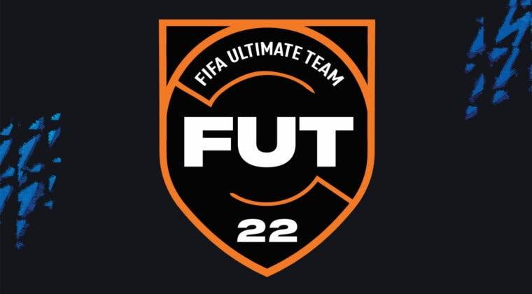 Imagen de FIFA 22: así cambia el menú de Ultimate Team en la próxima temporada