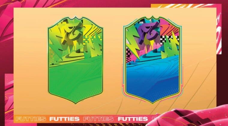 Imagen de FIFA 21: las cartas Festival of FUTball y Summer Stars regresarán a Ultimate Team