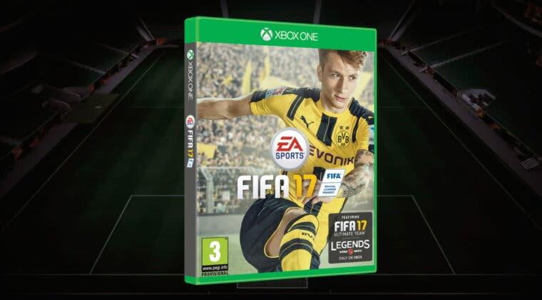 Imagen de FIFA 22: ¿Recuerdas las portadas de otros años? Te ponemos a prueba con este test