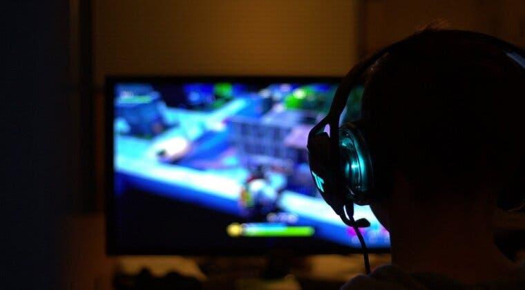 Imagen de Una encuesta revela más jugadores online que antes de la pandemia en España