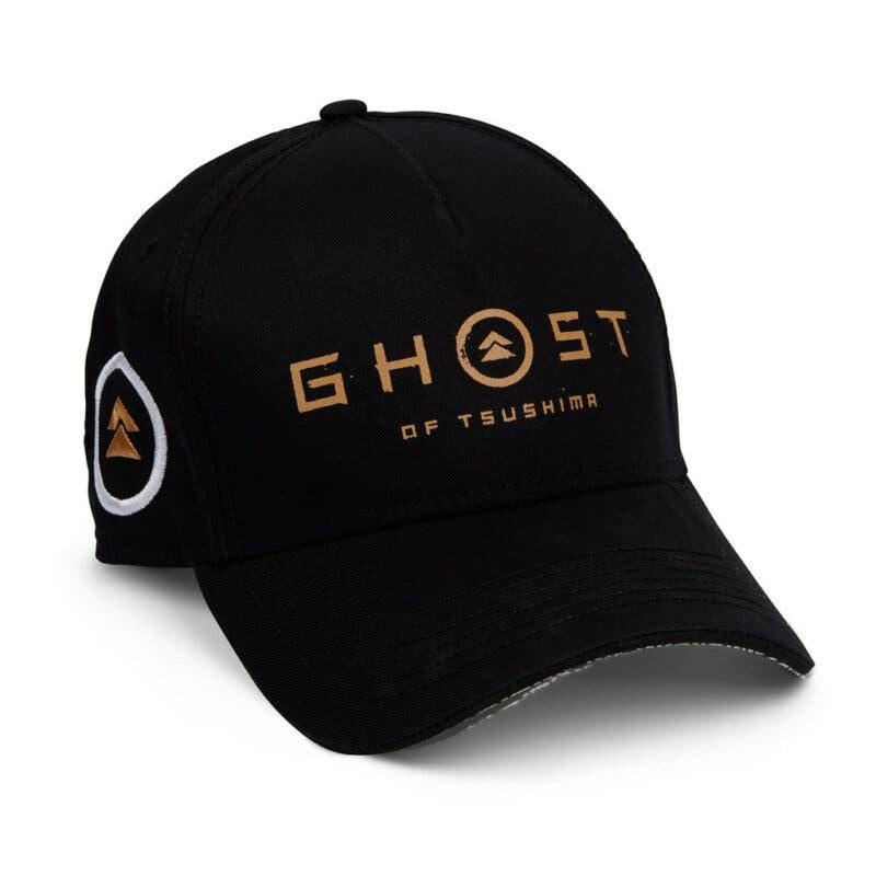 ghost of tsushima merch 8