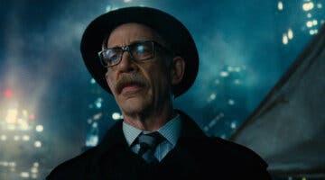Imagen de ¿Es necesario que vuelva el Comisario Gordon para Batgirl? Te explicamos el por qué