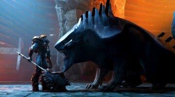Imagen de Marvel's Guardians of the Galaxy luce un nuevo vídeo de cara a su lanzamiento