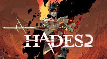 Imagen de ¿Una secuela de Hades? Supergiant Games conversa sobre la posibilidad