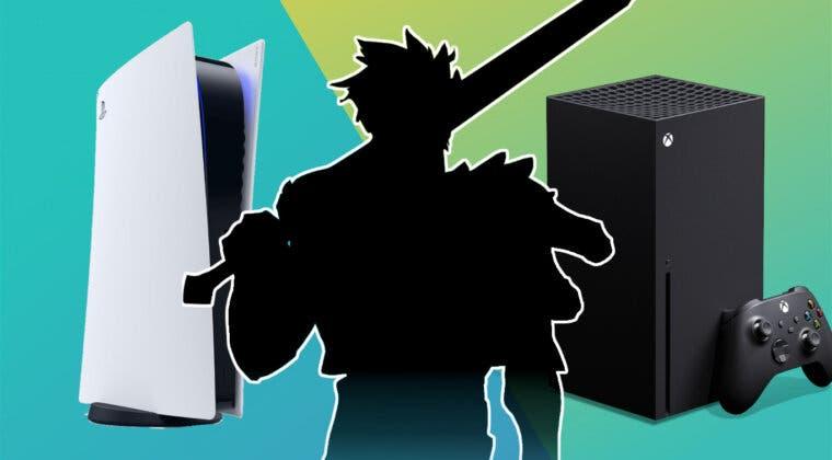 Imagen de Esta joya indie pasa a ser el juego con mejores valoraciones en PS5 y Xbox Series X/S