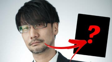 Imagen de Hideo Kojima se enamora de esta joya indie y se inspira para crear un nuevo juego de aventuras