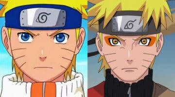 Imagen de Dónde ver online Naruto y Naruto Shippuden; disfruta el anime entero en España