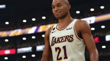 Imagen de NBA 2K21: Códigos de vestuario disponibles en agosto (2021)