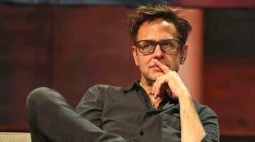 Imagen de El Escuadrón Suicida: James Gunn aclara sus recientes críticas hacía Scorsese