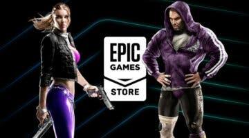 Imagen de Estos son los juegos gratis de Epic Games Store para esta semana y la próxima (26 de agosto
