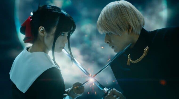 Imagen de Kaguya-sama: Love is War conquista el cine de Japón con su segundo live-action